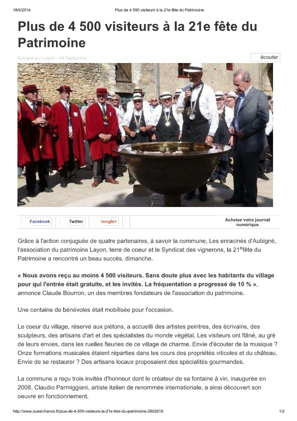 (1 variante) Ouest france 4-09-2014aa_page_001