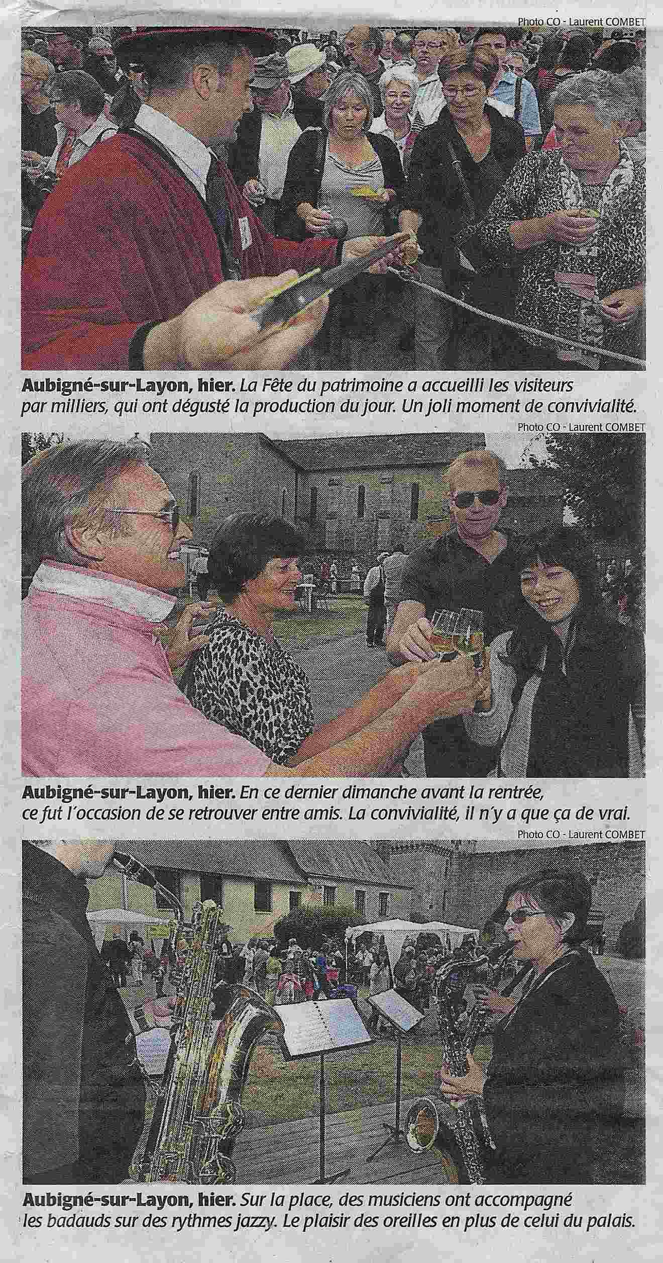 Courrier ouest 03-09-2012 b-2