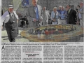 (2) Courrier ouest 01-09-2014-4